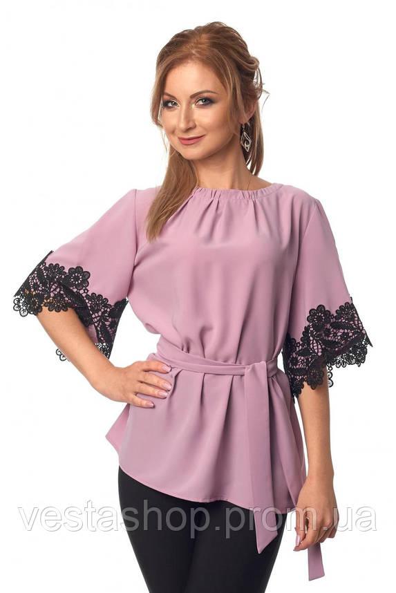 9a1c313c44a Праздничная женская блузка Светлана  продажа