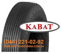 Шина 15x6.00-6 6PR IMP-06 TT Kabat