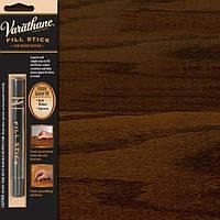 Карандаш-реставратор восковый VARATHANE WOOD CARE для мебели цвет группа 10 16г