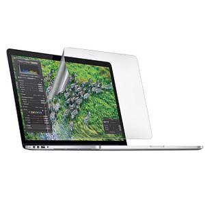 Защитные плёнки для iPad/Macbook