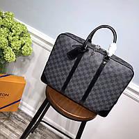 Портфель Louis Vuitton, фото 1