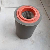 Воздушный фильтр для квадроцикла