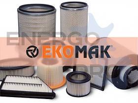 Фильтры к компрессору Ekomak EKO 15 - EKO 18 - EKO 22