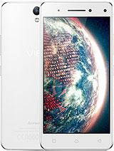 Lenovo Vibe S1 Чехлы и Стекло (Леново Вайб С1)