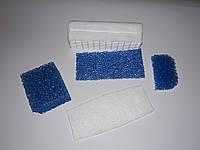 Набор фильтров для пылесоса THOMAS TWIN/GENIUS