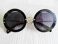 7fdc1651b397 Женские солнцезащитные очки в Черкассах. Сравнить цены, купить ...