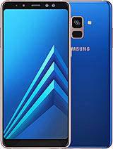 Samsung Galaxy A8+ 2018 A730 Чехлы и Стекло (Самсунг А8 Плюс 18 А730)