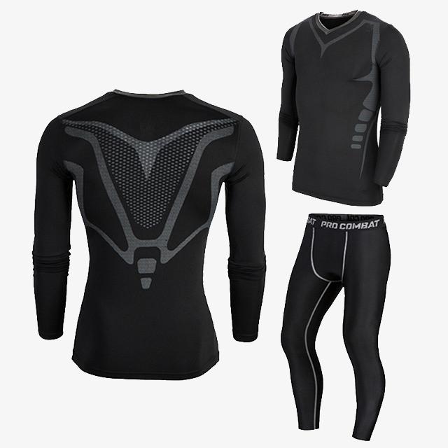 Одежда спортивная
