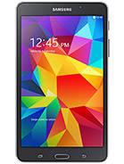 Samsung Galaxy Tab 4 7.0 T230 T231 Чехлы и Стекло (Самсунг Таб 4 7.0)