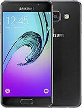 Samsung Galaxy A3 2016 A310 Чехлы и Стекло (Самсунг А3 16 А310)