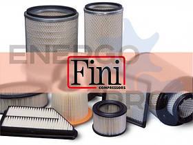 Фильтры к компрессору Fini BS 15 - BS 20