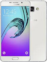 Samsung Galaxy A7 2016 A710 Чехлы и Стекло (Самсунг А7 16 А710)