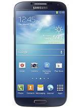 Samsung Galaxy S4 i9500 Чехлы и Стекло (Самсунг С4 9500)