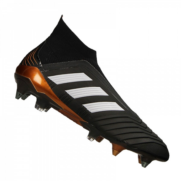 79616196 Adidas Predator 18+ SG 244, цена, купить Львів — Prom.ua (ID#641196595)