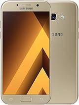 Samsung Galaxy A5 2017 A520 Чехлы и Стекло (Самсунг А5 17 А520)