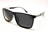 Мужские очки с поляризацией Porsche