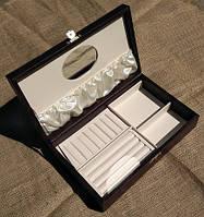 Шкатулка для украшений в подарок женщине, фото 1