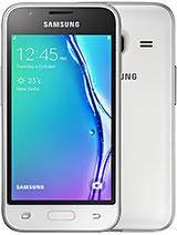Samsung Galaxy J1 mini 2016 Чехлы и Стекло (Самсунг Джей Джи 1 Мини 16)