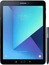 Samsung Galaxy Tab S3 9.7 T820 T825 Чехлы и Стекло (Самсунг Таб С3 9.7)