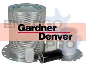 Фильтры к компрессору Gardner Denver ES 11 - ES 15 - ES 18 - ES 22