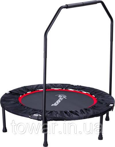 Батут для фитнеса Tech-sport 103 см