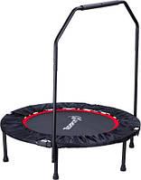 Батут для фитнеса Tech-sport 103 см, фото 1