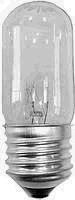 Лампа накаливания цилиндрическая Ц 135-15 Е27