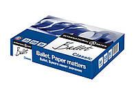 Бумага BALLET CLSIC, А4, класc B, 80гм2, 500л