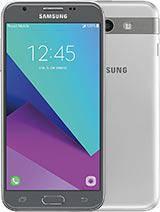 Samsung Galaxy J3 Emerge J327 Чехлы и Стекло (Самсунг Джей 3 Джи 327)