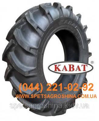 Шина 12.4-28 (320/85-28) 8PR  TT Supra Grip Kabat