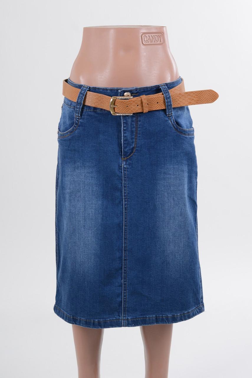 Джинсовые юбки турция большие размеры