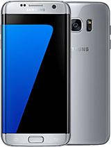 Samsung Galaxy S7 Edge G935 Чехлы и Стекло (Самсунг С7 Эйдж Едже 935)