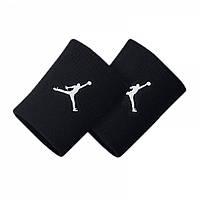 Nike Jordan Wristband Opaski 010