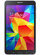 Samsung Galaxy Tab 4 8.0 T330 T331 Чехлы и Стекло (Самсунг Таб 4 8.0)