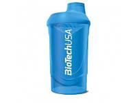 BioTech  Wave Shaker - 600 ml Шейкер