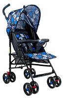 Прогулочная детская коляска Chiccot