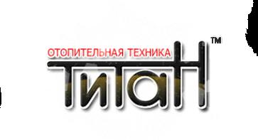 Электрокотлы ТИТАН