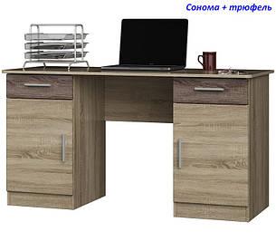 Письменный стол Учитель, фото 2