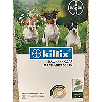 Bayer KILTIX, Килтикс 35 см