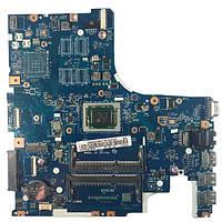 Материнская плата Lenovo Ideapad 500-15ACZ AAWZA_ZB LA-C285P Rev: 1.0 (A10-8700P, DDR3, UMA), фото 1