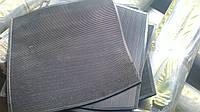 Диэлектрические ковры 500х500