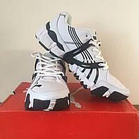 Кроссовки Puma Running Shoes