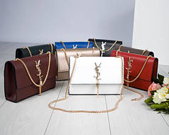 Сумки жіночі, клатчі, гаманці та рюкзаки