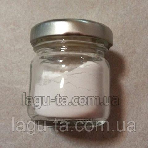 Флюс ПВ209Х  для железа, серебра, 20 грамм. жаростойкое стекло. Порошок. россия.