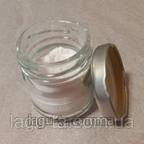 Флюс ПВ209Х  для железа, серебра, 20 грамм. жаростойкое стекло. Порошок. россия., фото 2