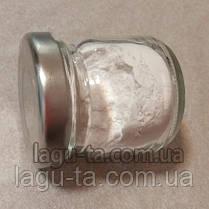 Флюс ПВ209Х  для железа, серебра, 20 грамм. жаростойкое стекло. Порошок. россия., фото 3