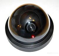 Муляж камеры с мигающим диодом CAMERA DUMMY BALL 6688 Хит продаж!