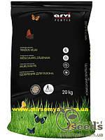 Удобрения для газонов без нитратов 17-6-11, Арви (Arvi Fertis) 20 кг