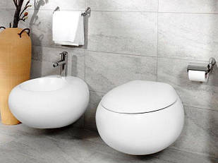 Сантехника от простого сантехника ванны на заказ до 10000 руб