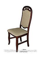 Белый стул, фото 1